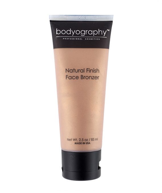 Natural-Finish-Face-Bronzer-copy